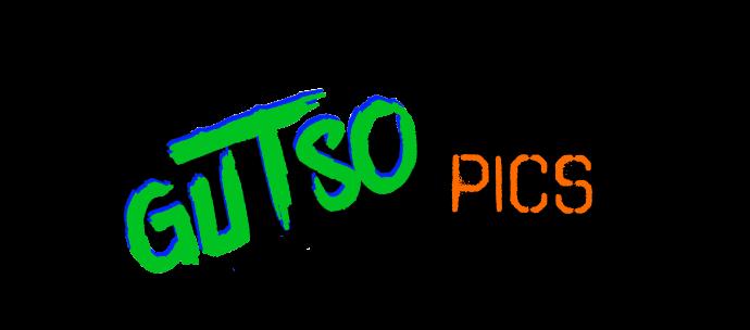 GUTSO pics