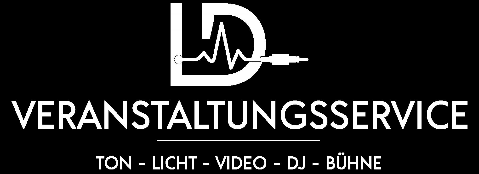 ld_logo_weiss
